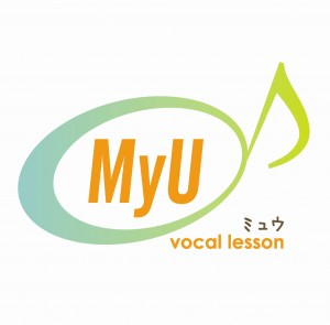 Vocal Lesson MyU