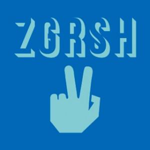 ZGRSH