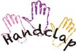 Handclap vol.3