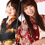 ロックンロール・フィットネスライブ Vol.48