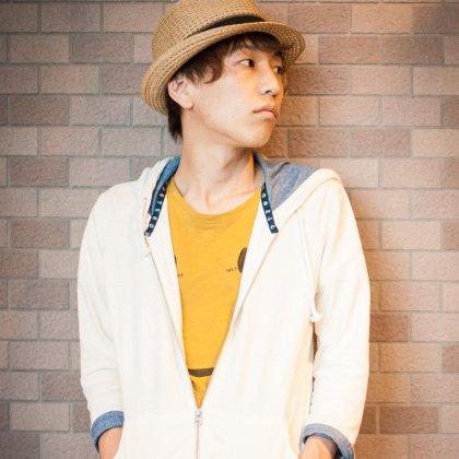 """『小田和也1st album""""極上の一枚""""全国発売記念!!』 ~極上のリリースツアーin埼玉~"""