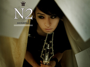 N2 SOUND