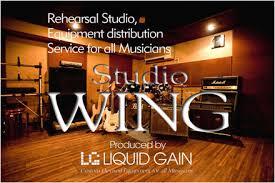 Studio WING