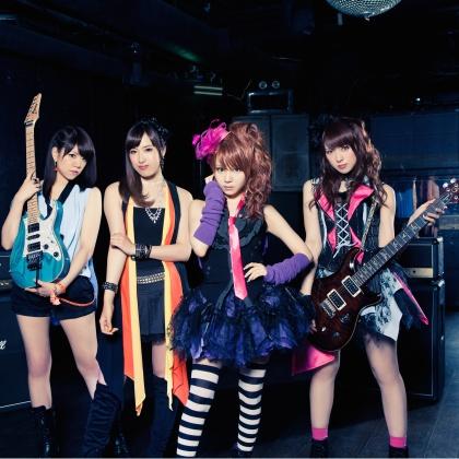 LIVE TOUR 2016 〜POWEЯ!〜