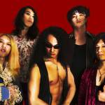 LOVERUPTION TOUR 『愛紅磨-マグマ-』