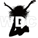 『STEP IN TIME vol. 8』 PRODUCE BY WDC