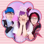 KAWAII union vol.2〜西川口編〜