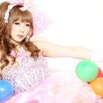 RIF5~レインボーアイドルフェスティバル5~