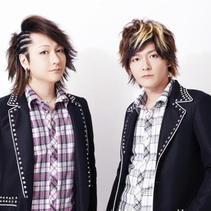 rice live tour 【0/∞ Lv:27-たまたま-】