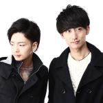 4年2組 青春ライブ