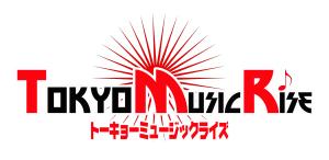 Tokyo Music Rise