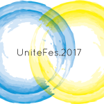 UniteFes.2017