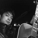 コバヤシケンヤ ワンマンコンサート2017〜真昼の川越City発、西川口Hearts行き!!〜