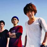 """キャラメルパンチ TOUR 2017""""GACHI"""""""