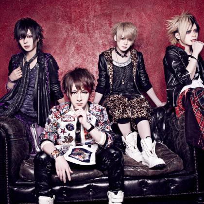 HERO「10th ANNIVERSARY ONEMAN TOUR 2017」