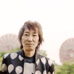 "村越 ""HARRY"" 弘明  TOUR 2017 "" BEAT FAST """