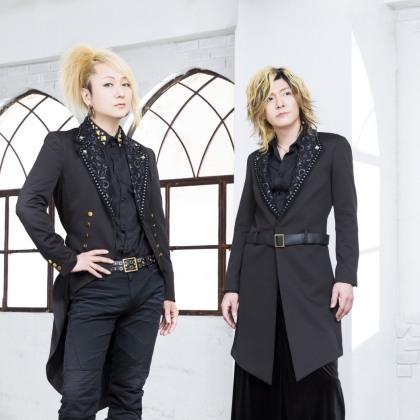 rice live tour 【0/∞ Lv:28 -たちはめとと-】