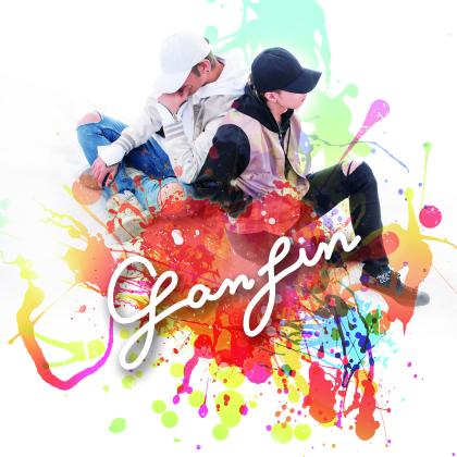 西川口Hearts×GANJIN presents『G-Hearts Tracks』