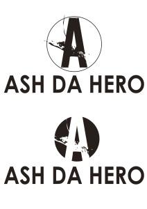 ASH_DA_HERO