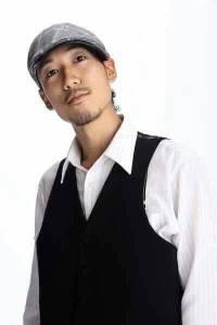DJ-KOUTA