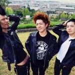 Hearts presents 「Rock & Roll Fever」
