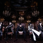 NOCTURNAL BLOODLUST Presents ONE MAN TOUR