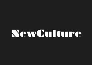 NewCulture
