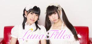 LunaFilles