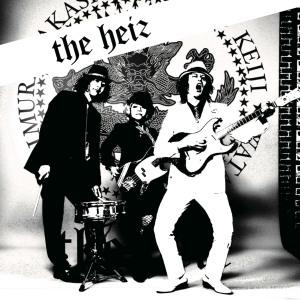 The heiz