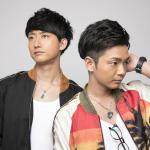 4年2組主催 青春ライブ Vol.98