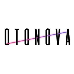 OTONOVA