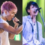 Brand New Vibe ONEMAN Live Tour2018
