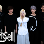 「Femtocell 1st Full album