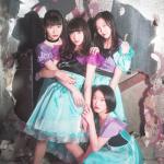 NACK5 30th ANNIVERSARY THANKS LIVE!!! ラジオのファンタジーパンツ