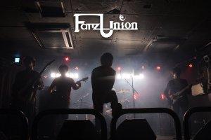 Fanz Union