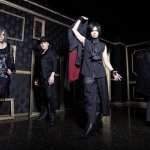 defspiral TOUR 2018「TO THE GALAXY -RECONNECT-」