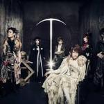 Blu-BiLLioN TOUR17-18-19