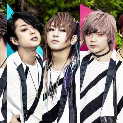 DaizyStripper 関東CIRCUIT TOUR「EN」