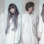 Octaviagrace Release Tour