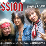 TO SESSION – playing AC/DC songs and more!!! –