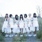 高田メタルPresents 『Sad But True Vol.2』 〜真冬の屋内〜