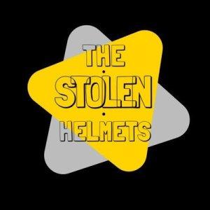 THE STOLEN HELMETS