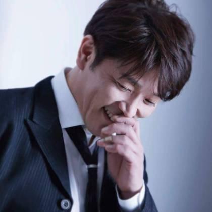 Music Gifts ~明日のシルシ~ 東野純直 第1部