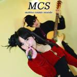 MCS活動10周年Anniversary