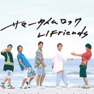 LIFriends