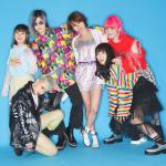 Gacharic Spin TOUR 「ガチャっ10LIVE 2019」