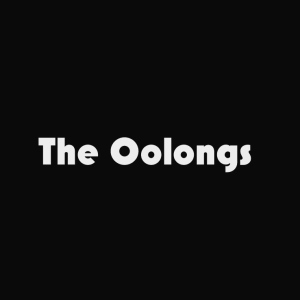 The Oolongs