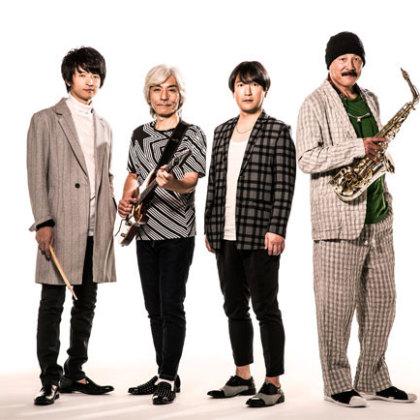 T-SQUARE 「HORIZON」発売記念限定ライブ
