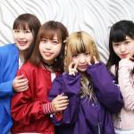 ステラ☆MUSICFANTASY2019at西川口