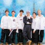DREAM MAKER LIVE TOUR 2019 パッション!テンション!最高潮! 〜あなたの街で30連発夏祭り?!〜 夏の大ドリメ祭!!